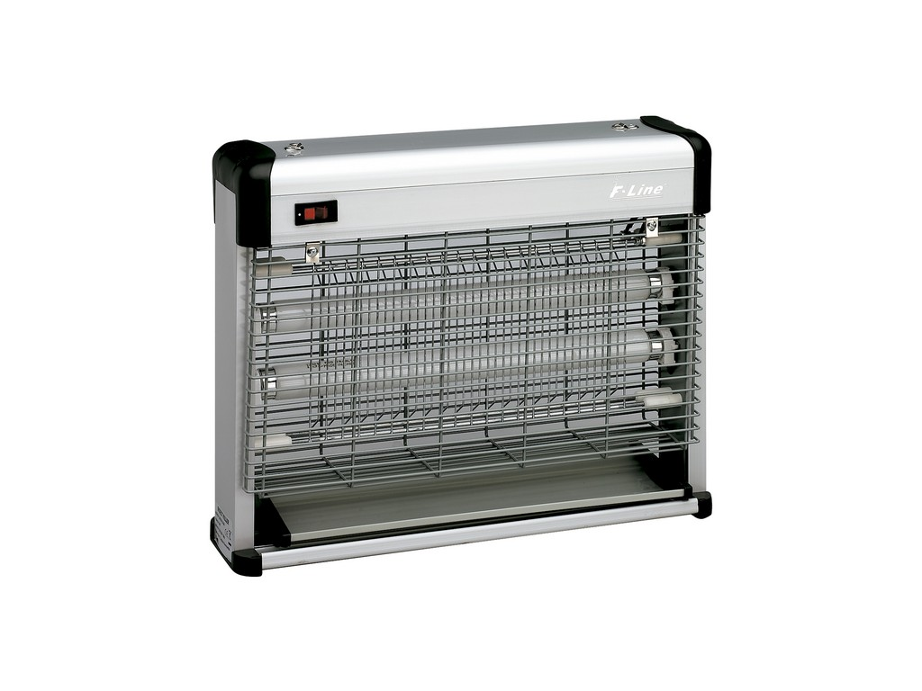 INSECT KILLER 2 X 15W.