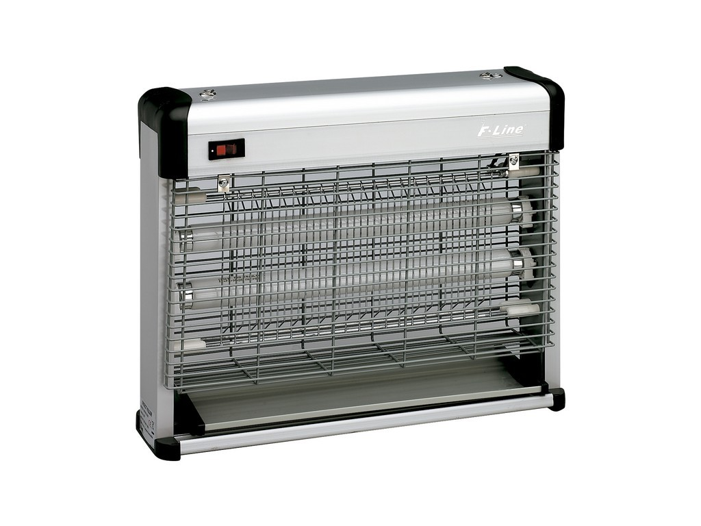 INSECT KILLER  3 X 20W.
