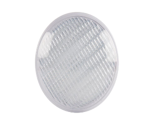 LAMPARA LED PAR56 24W ESPECIAL PISCINAS IP68 6500K 120º 12V