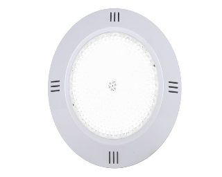 FOCO LED SUPERFICIE 24W ESPECIAL PISCINAS IP68 6500K 120º 12V
